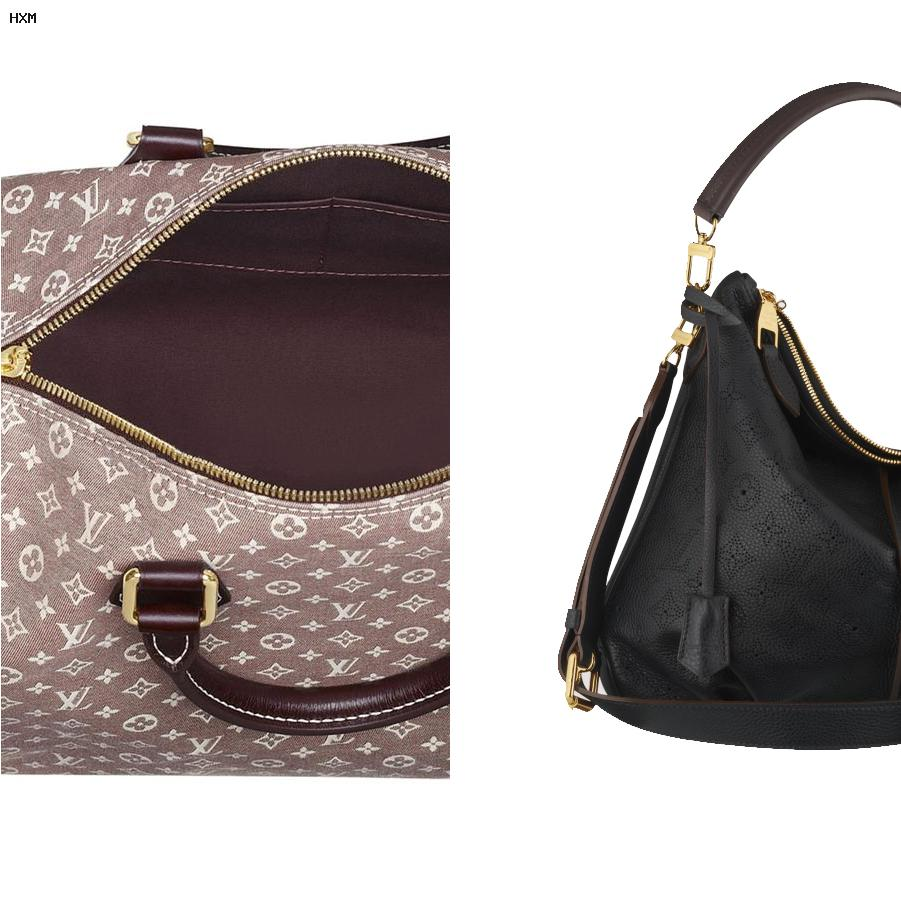 cheapest place to buy louis vuitton neverfull