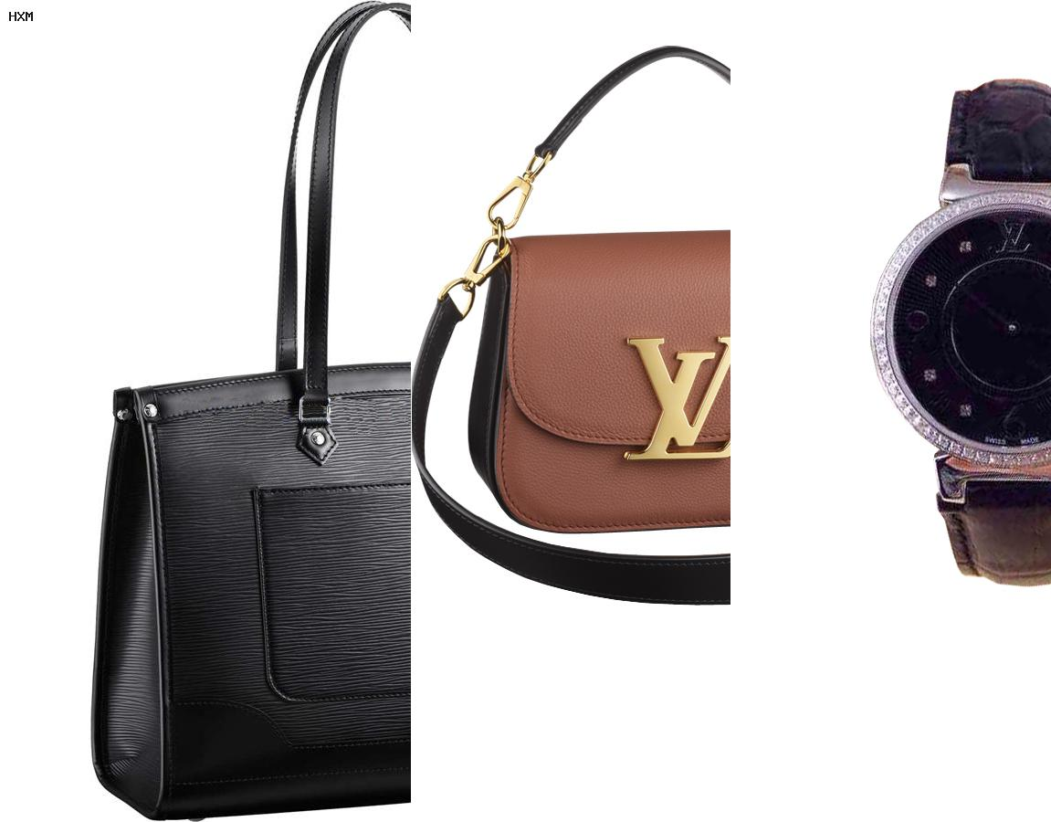 Louis Vuitton Bettwäsche Günstig