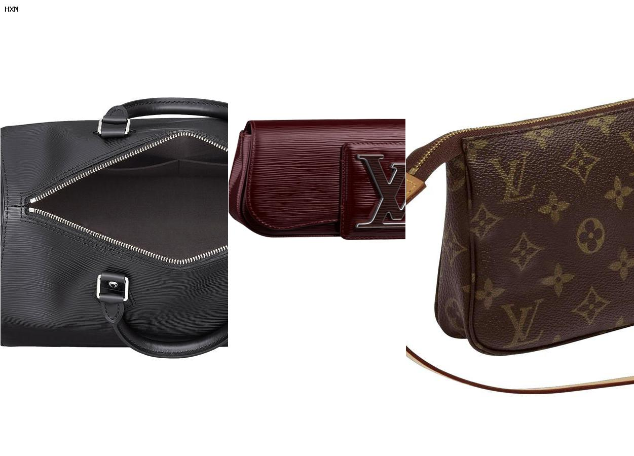 louis vuitton geldbeutel damen sale