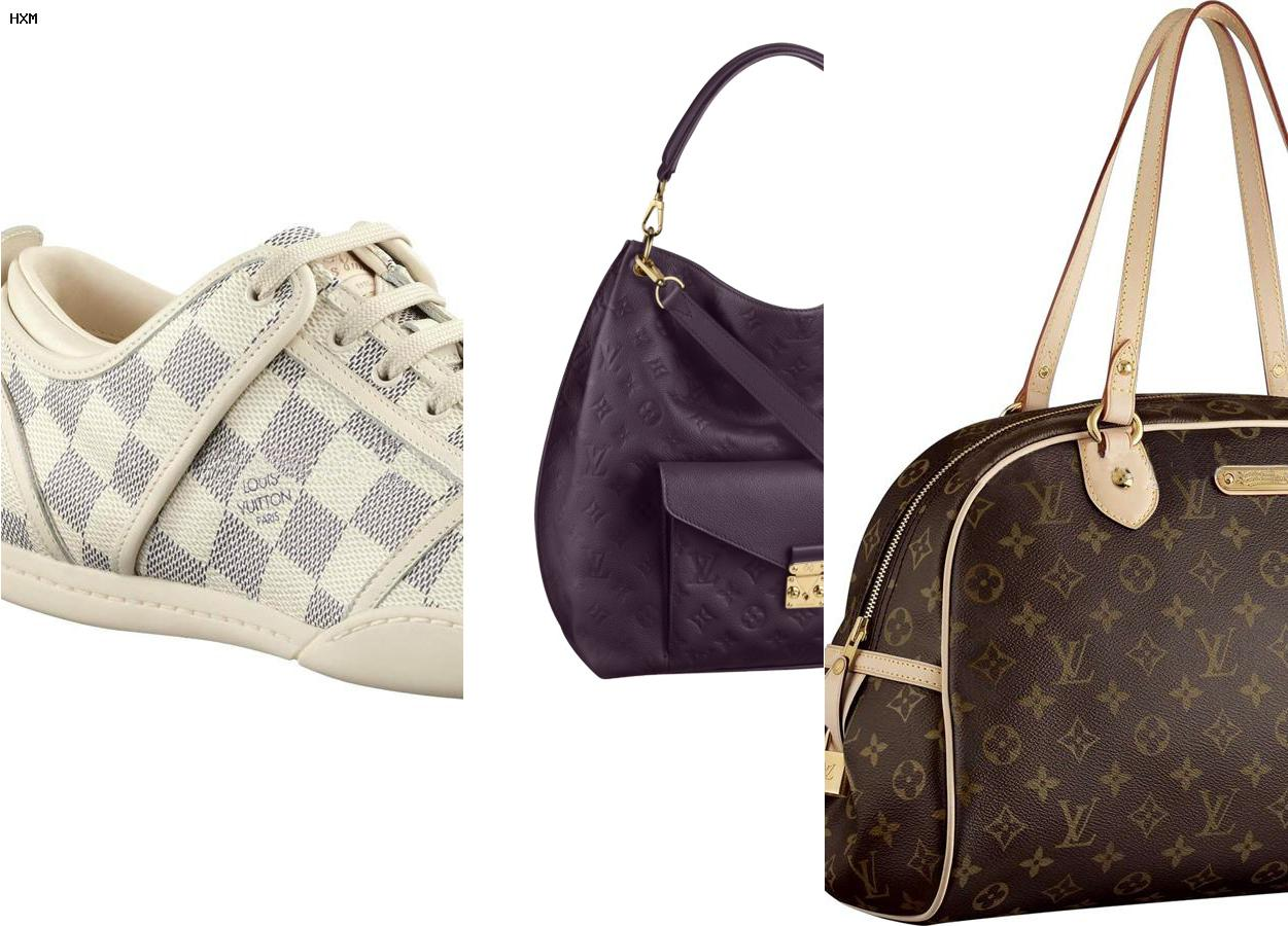 7de5f40dea488 louis vuitton rucksack billig