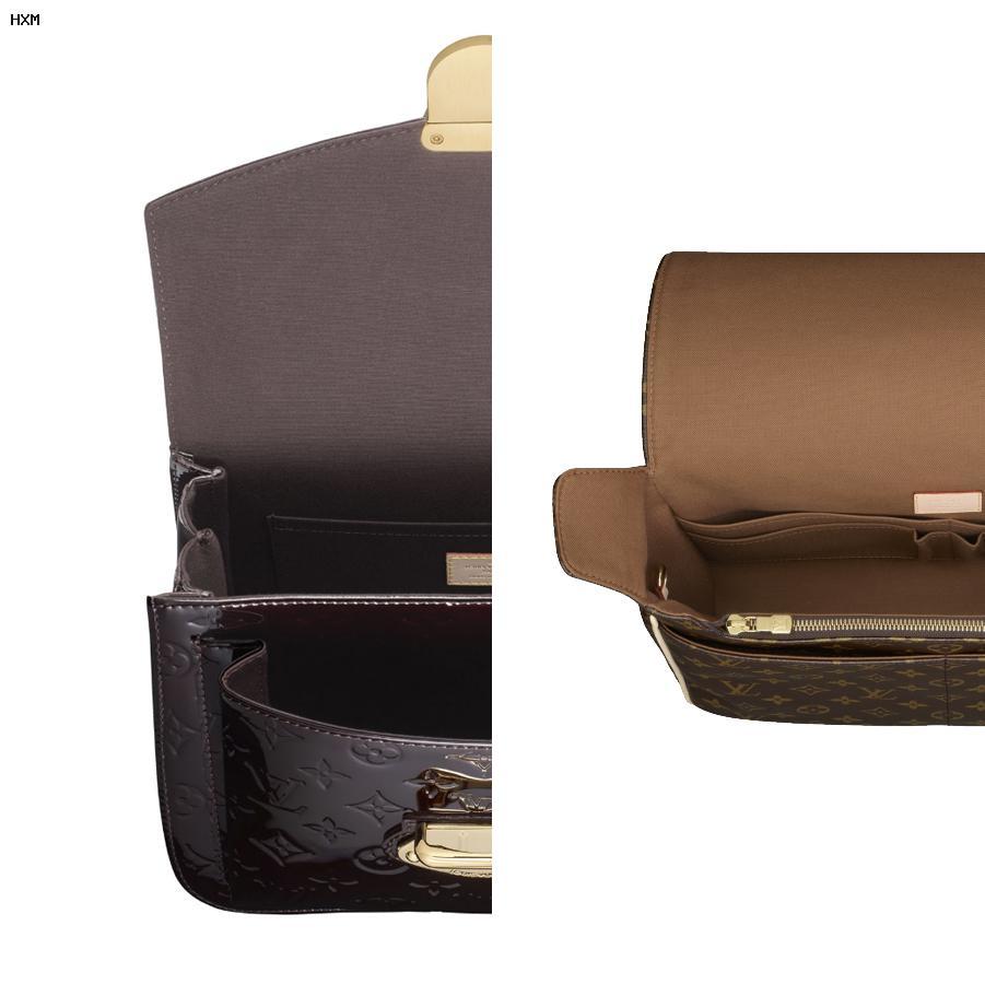 8674dfdf769c4 lv portemonnaie fake kaufen